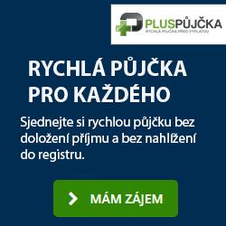 Nebankovni pujcky bez registru na ruku 10000 evra